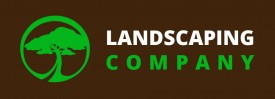 Landscaping Kindred - Landscaping Solutions